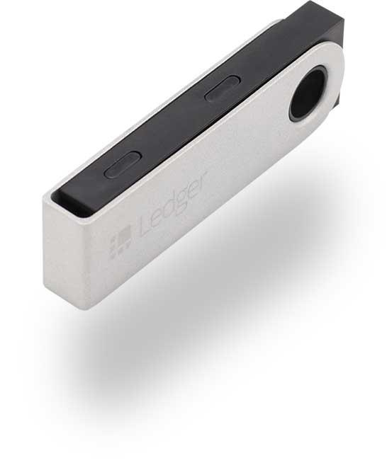 iota-hardware-wallet