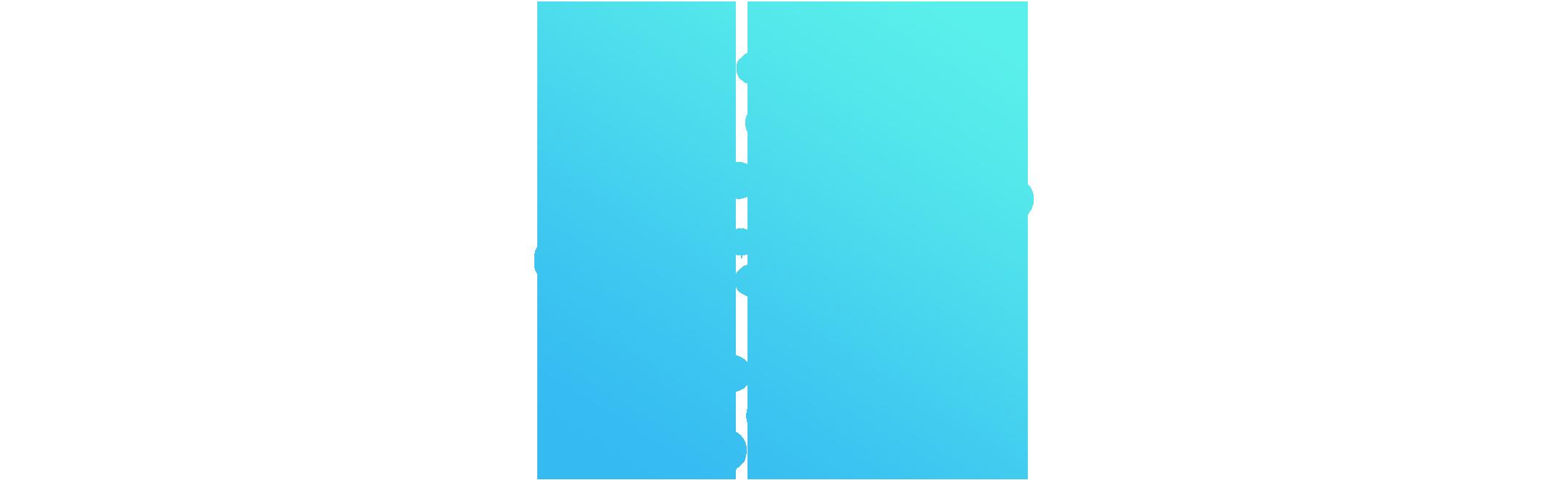 IOTA Hardwallet Logo